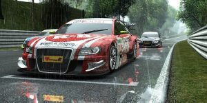 Project-Cars-Delay-to-May-700x350