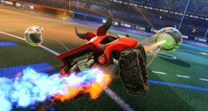 rocketleague_xbox_20151203_16_hd-1650x880