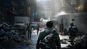 the_division_pc_version_1-buffed
