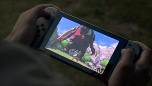 nintendo-switch-1476973321-0-0